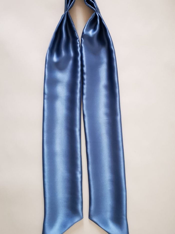 blue denim 0.1